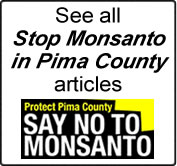 See all Monsanto articles